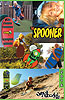 spooner2016sm